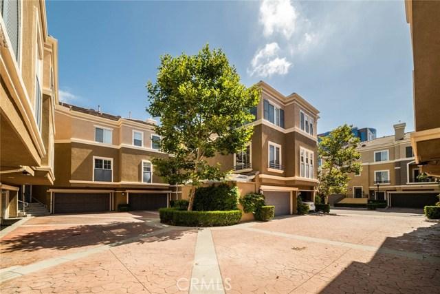 3405 Main Street S D, Santa Ana, CA 92707