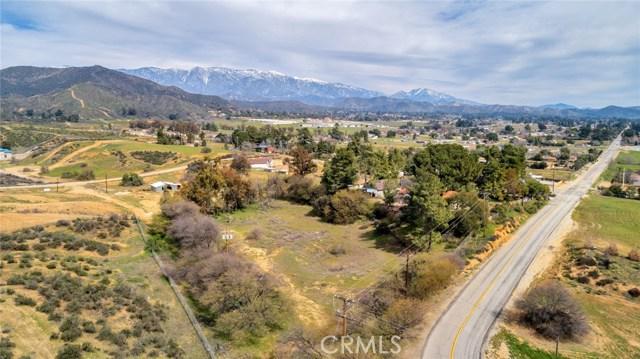 0 Vineland, Cherry Valley, CA 92223