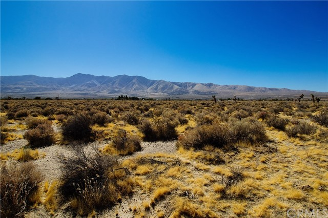 0 Akron, Lucerne Valley, CA  Photo 2