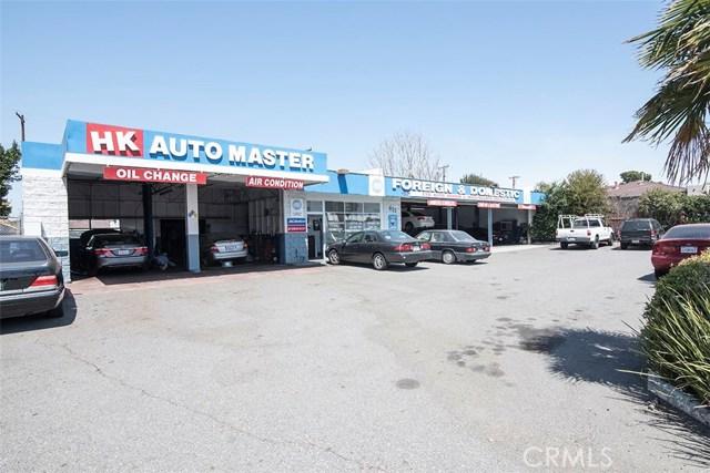 623 W Commonwealth Avenue, Fullerton, CA 92832