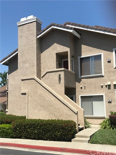 36 Greenmoor 18, Irvine, CA 92614