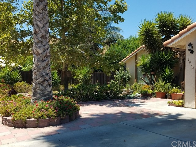 1028 Santa Maria St, Los Banos, CA 93635 Photo 3