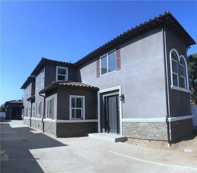7420 Columbia Street, Rosemead, CA 91770
