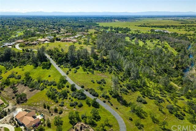 3320 Shadybrook Lane, Chico, CA 95928