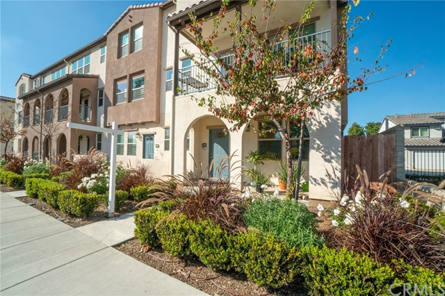 9821 Alburtis Ave 50, Santa Fe Springs, CA 90670