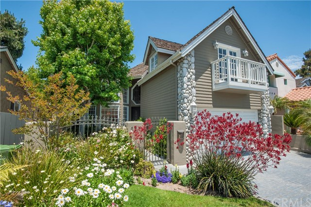 657 29th Street, Manhattan Beach, California 90266, 5 Bedrooms Bedrooms, ,4 BathroomsBathrooms,For Rent,29th,SB19136138