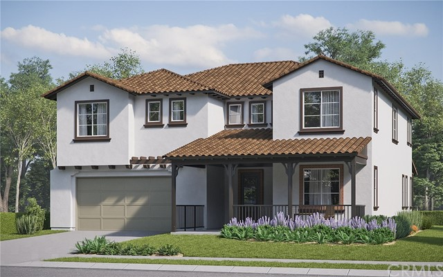 113 Azalea Street, Fillmore, CA 93015