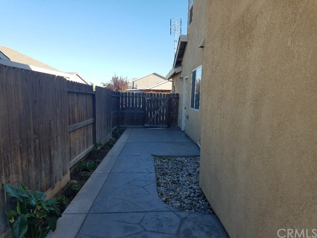 29442 W Camino Av, Los Banos, CA 95322 Photo 40