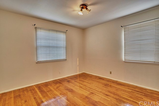 Image 10 of 2751 Batson Ave, Rowland Heights, CA 91748