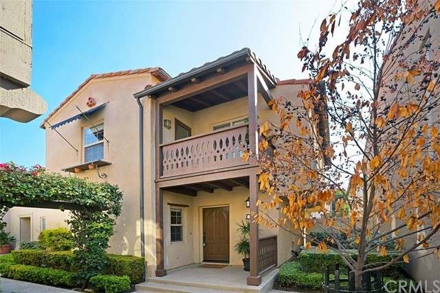 Details for 11 Nature, Irvine, CA 92620