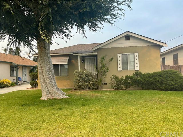 9543 Wedgewood Street, Temple City, California 91780, 2 Bedrooms Bedrooms, ,1 BathroomBathrooms,Residential,For Rent,Wedgewood,WS21211756