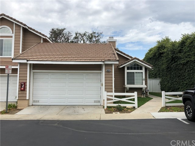 Photo of 6604 Brighton Place, Rancho Cucamonga, CA 91737