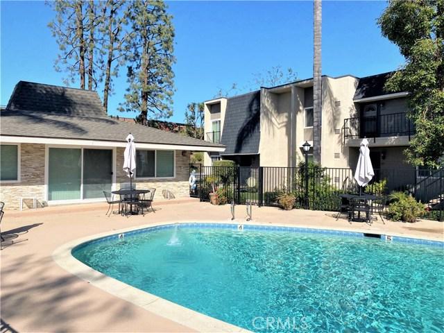 Image 9 of 1139 Rosecrans Ave #31A, Fullerton, CA 92833