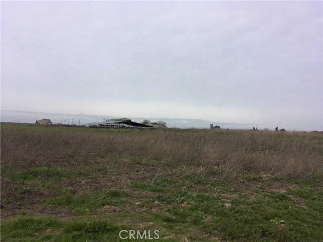 0 Lambert, Elk Grove, CA 95624