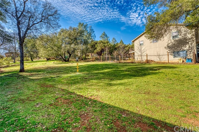 16825 Hawks Hill Rd, Hidden Valley Lake, CA 95467 Photo 47