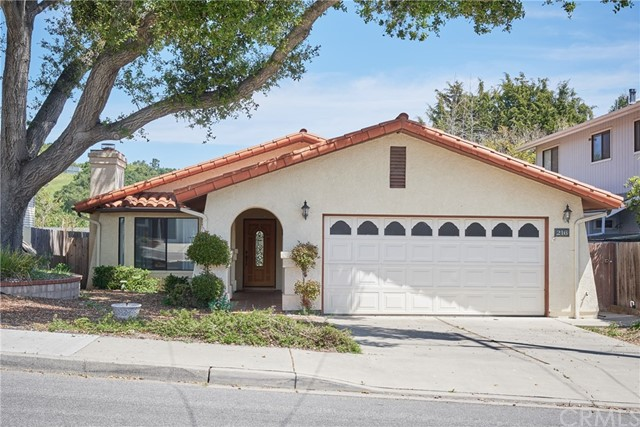 216  McKinley Street, Arroyo Grande in San Luis Obispo County, CA 93420 Home for Sale