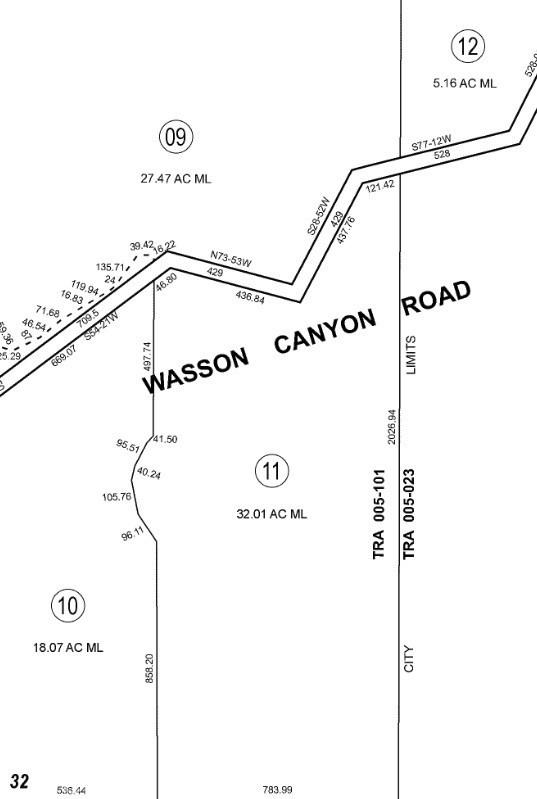 19085 Wasson Canyon Road, Lake Elsinore, CA 92532