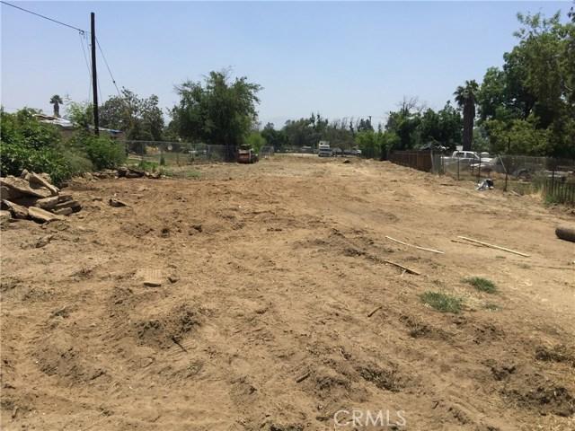 0 Hardt Street, San Bernardino, CA 92408
