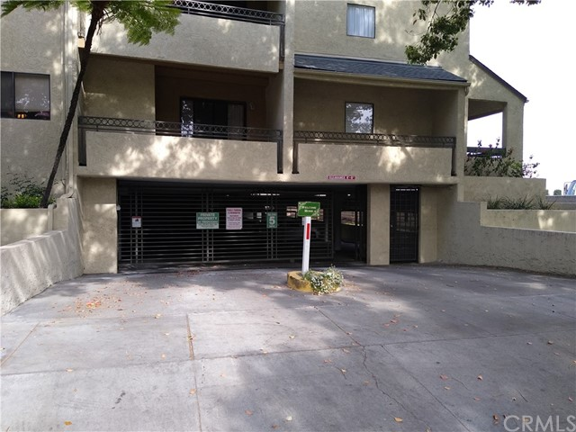 64 N Mar Vista Av, Pasadena, CA 91106 Photo 1