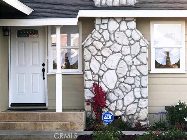12061 Faye Avenue, Garden Grove, CA 92840