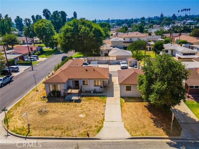 Photo of 5303 Golden West Avenue, Temple City, CA 91780