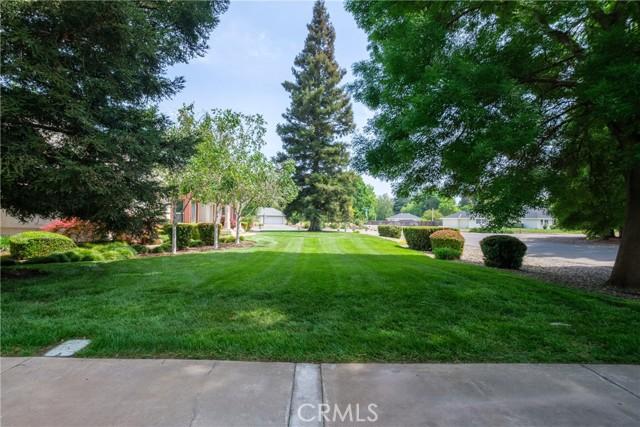 55. 4428 Garden Brook Drive Chico, CA 95973