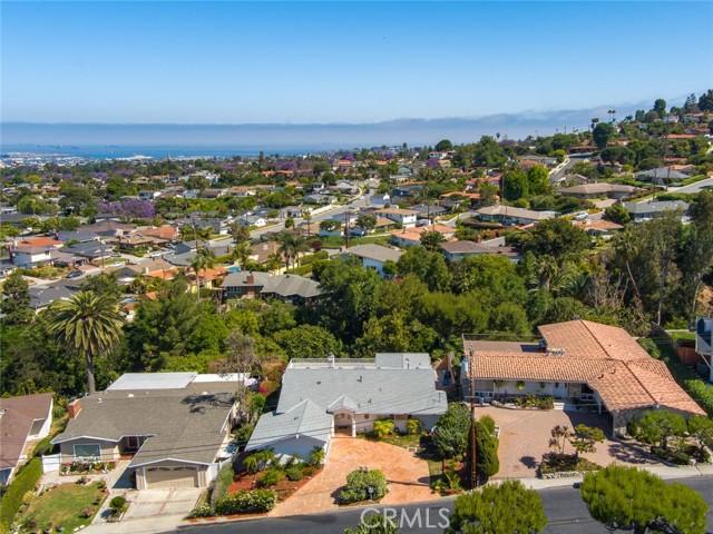 24. 2348 Colt Road Rancho Palos Verdes, CA 90275
