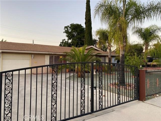 310 W Thornton Avenue, Hemet, CA 92543