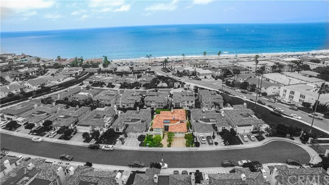 407  Paseo Miramar, Redondo Beach in Los Angeles County, CA 90277 Home for Sale