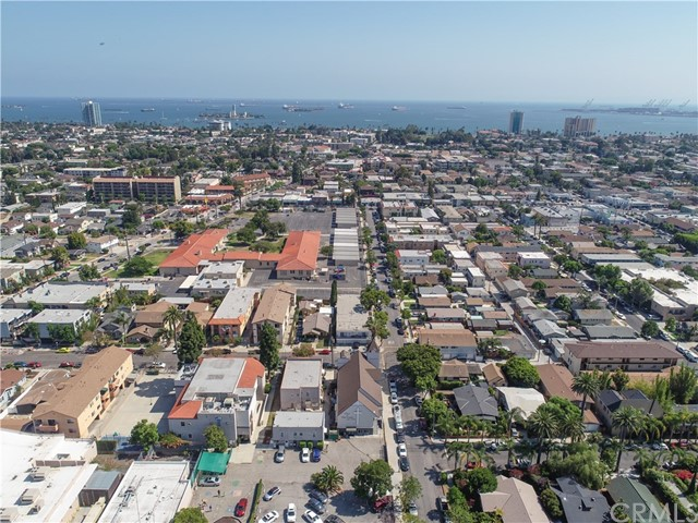2200 E 7th Street, Long Beach, CA 90804
