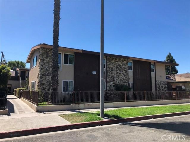 318 E Wakefield Avenue 7, Anaheim, CA 92802
