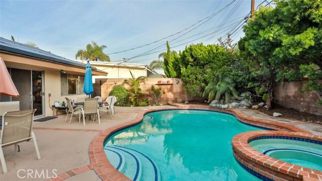 5618 W 63rd Street, Ladera Heights, CA 90056