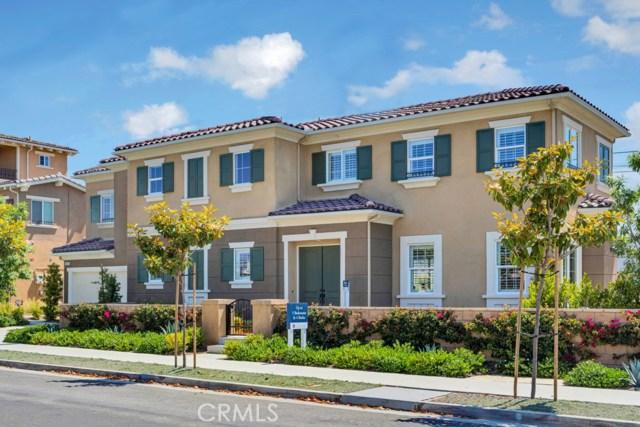 21805 S Normandie Avenue, Torrance, CA 90501