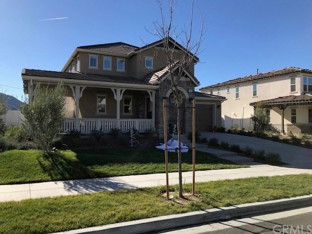 48 Clearwood St., Fillmore, CA 93015