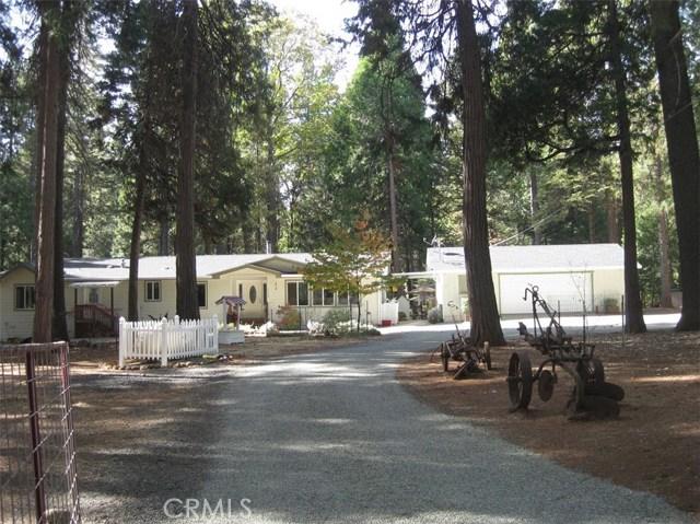15237 Torey Pine Road, Magalia, CA 95954