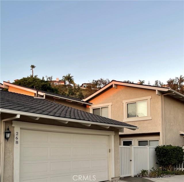 268 Calle Cuervo, San Clemente, California 92672, 3 Bedrooms Bedrooms, ,2 BathroomsBathrooms,Condominium,For Lease,Calle Cuervo,OC21071864