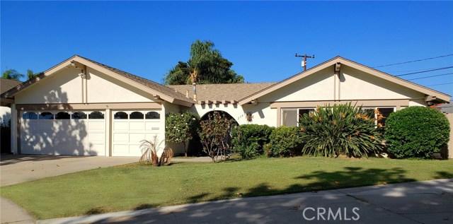 2549 E Whidby Lane, Anaheim, CA 92806
