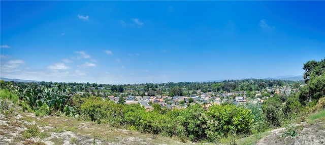 26612 Altanero, Mission Viejo, CA 92691