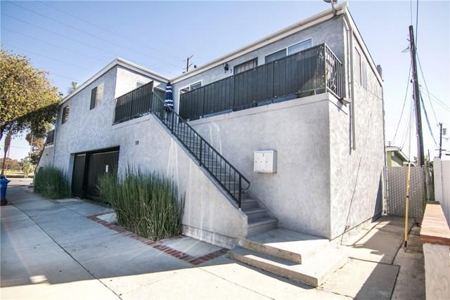 4008 W 160th Street, Lawndale, CA 90260