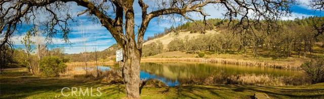 16854 Hofacker Ln, Lower Lake, CA 95457 Photo 0