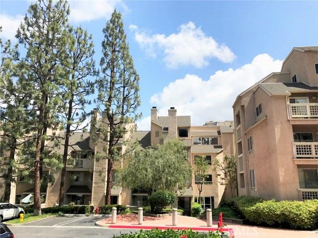 1445 Brett Place 305, San Pedro, CA 90732
