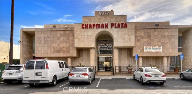 9872 Chapman Avenue, Garden Grove, CA 92841