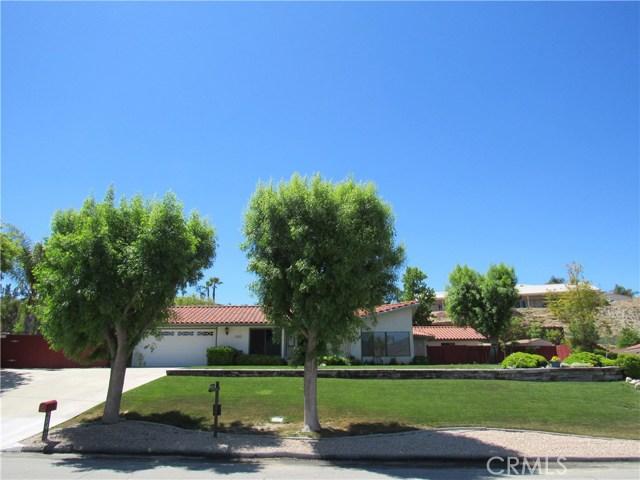 45695 Buckeye Lane, Hemet, CA 92544