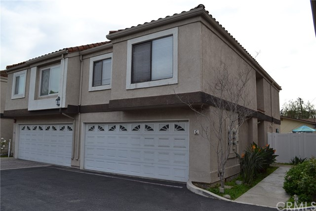 543 Victoria Street G, Costa Mesa, CA 92627
