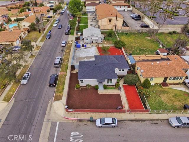 16806 Fontlee Lane, Fontana, CA 92335
