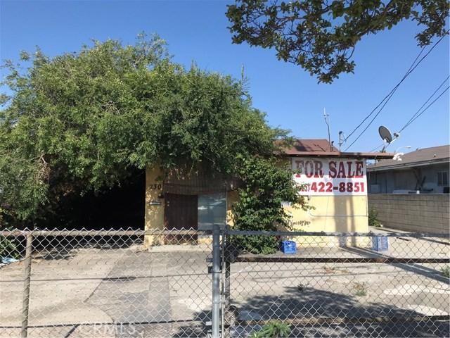 230 S Eastman Avenue, East Los Angeles, CA 90063