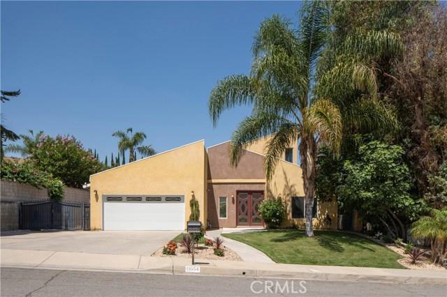 11654 Murphy Street, Loma Linda, CA 92354