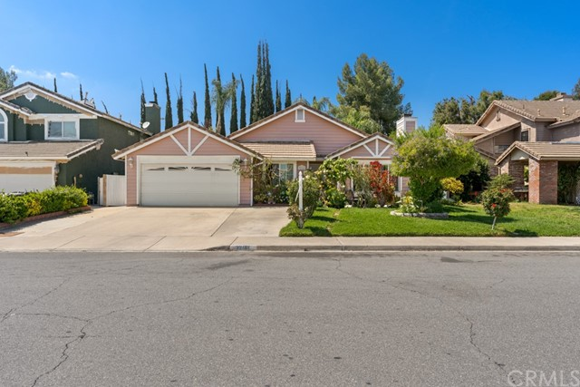 32161 Michele Dr, Lake Elsinore, CA 92530 Photo