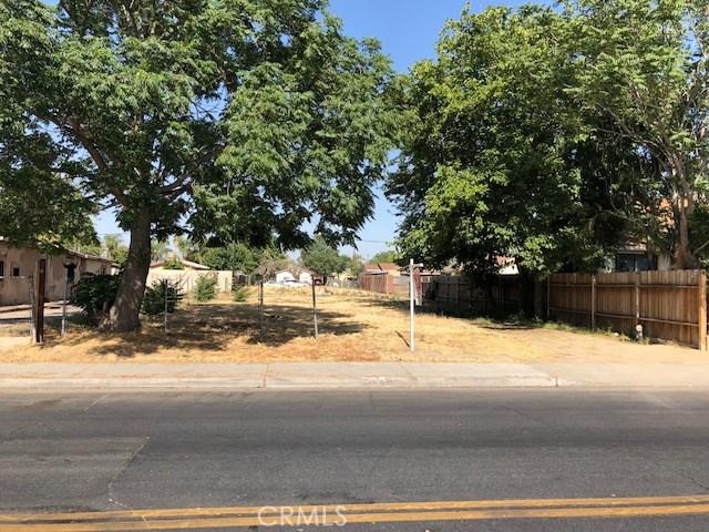 329 S King Street, Bakersfield, CA 93307