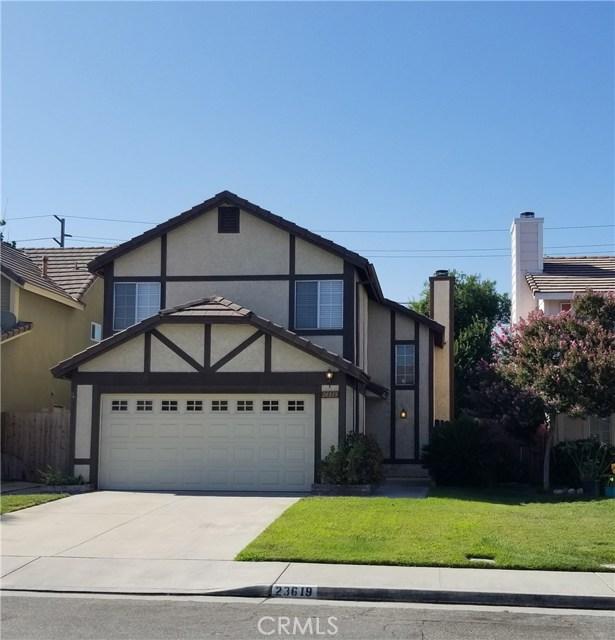 26319 Snowden Avenue, Redlands, CA 92354